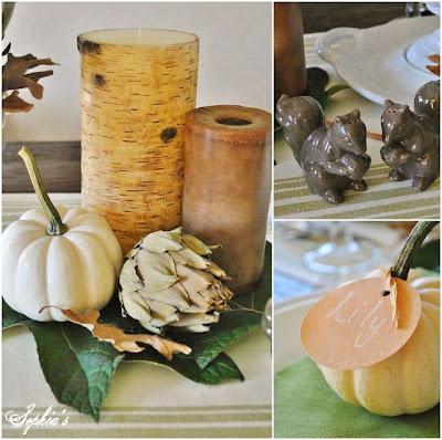 http://sophiasdecor.blogspot.com/2013/11/green-and-natural-thanksgiving.html