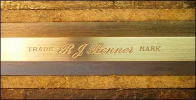 underhammer identity marking your work