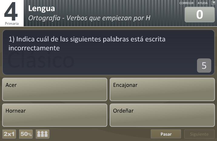 http://www.testeando.es/test.asp?idA=58&idT=mdgpuoec