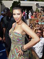 kim kardashian style 2011