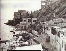 Παλαιός Πειραιάς. Τριάντα φωτογραφικές αποτυπώσεις εποχής