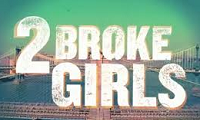 2 BROKE GIRLS 4×05 SUB ESPAÑOL