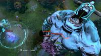 Monster, Dota 2 - Undying Build Guide