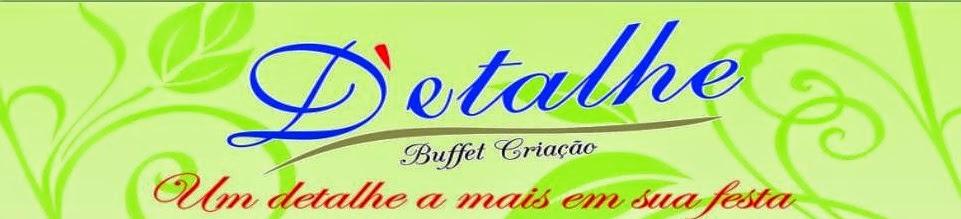 D'Etalhes Buffet