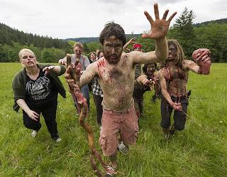 zombie camp,zombie camp portland