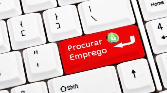Conselhos para detectar anuncios de emprego falsos