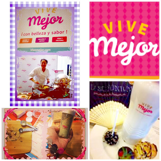vivemejor-hispz14-unilever-emaQuevedo