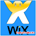 WIX Make Your Blog fast and Easy
