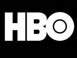 hbo live streaming free
