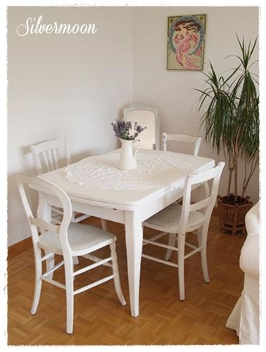 unser neues wohnzimmer:Silvermoon: unser neues Wohnzimmer