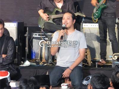 Sabrang Mowo Damar Panuluh/Noe Letto