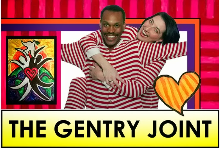 THE GENTRY JOINT II