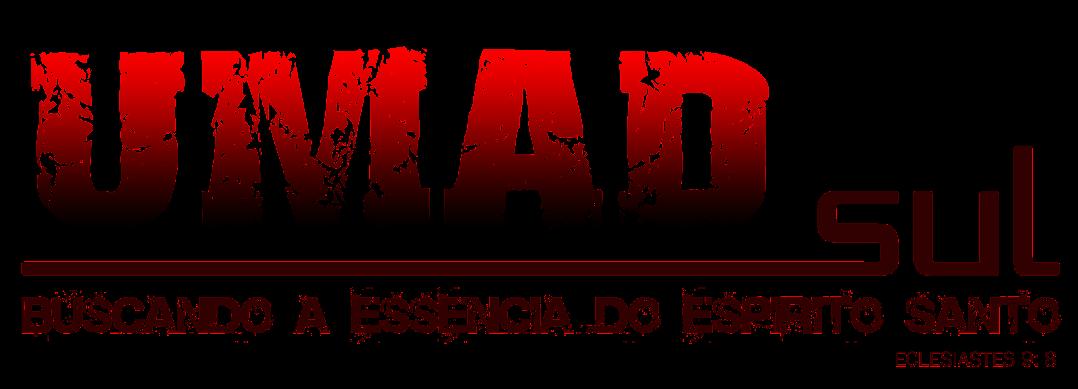 UMAD-Sul