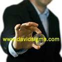 Bikin bisnis dari modal pergaulan