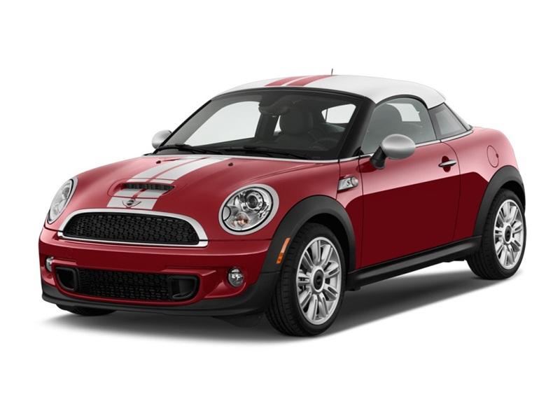 sport cars  2012 mini cooper best car