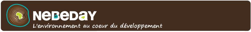 Nébéday, l'environnement au coeur du développement