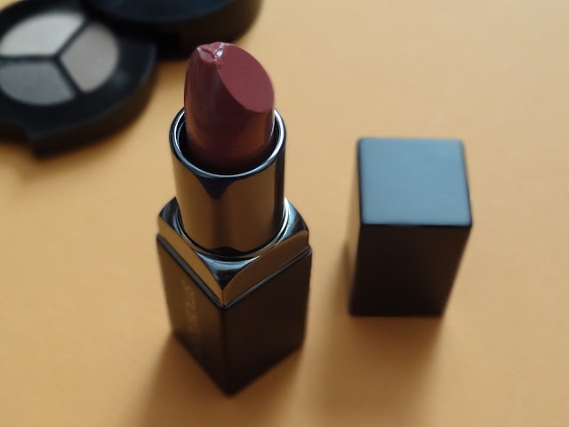 Smashbox Art Love Color Studio Set Be Legendary Lipstick in Primrose