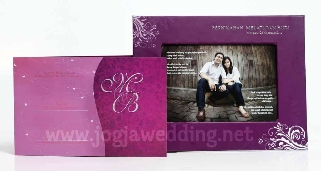 Diposkan oleh Nabila Jogja Tuesday, February 7, 2012