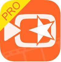 VivaVideo Pro:Video Editor App v4.4.0