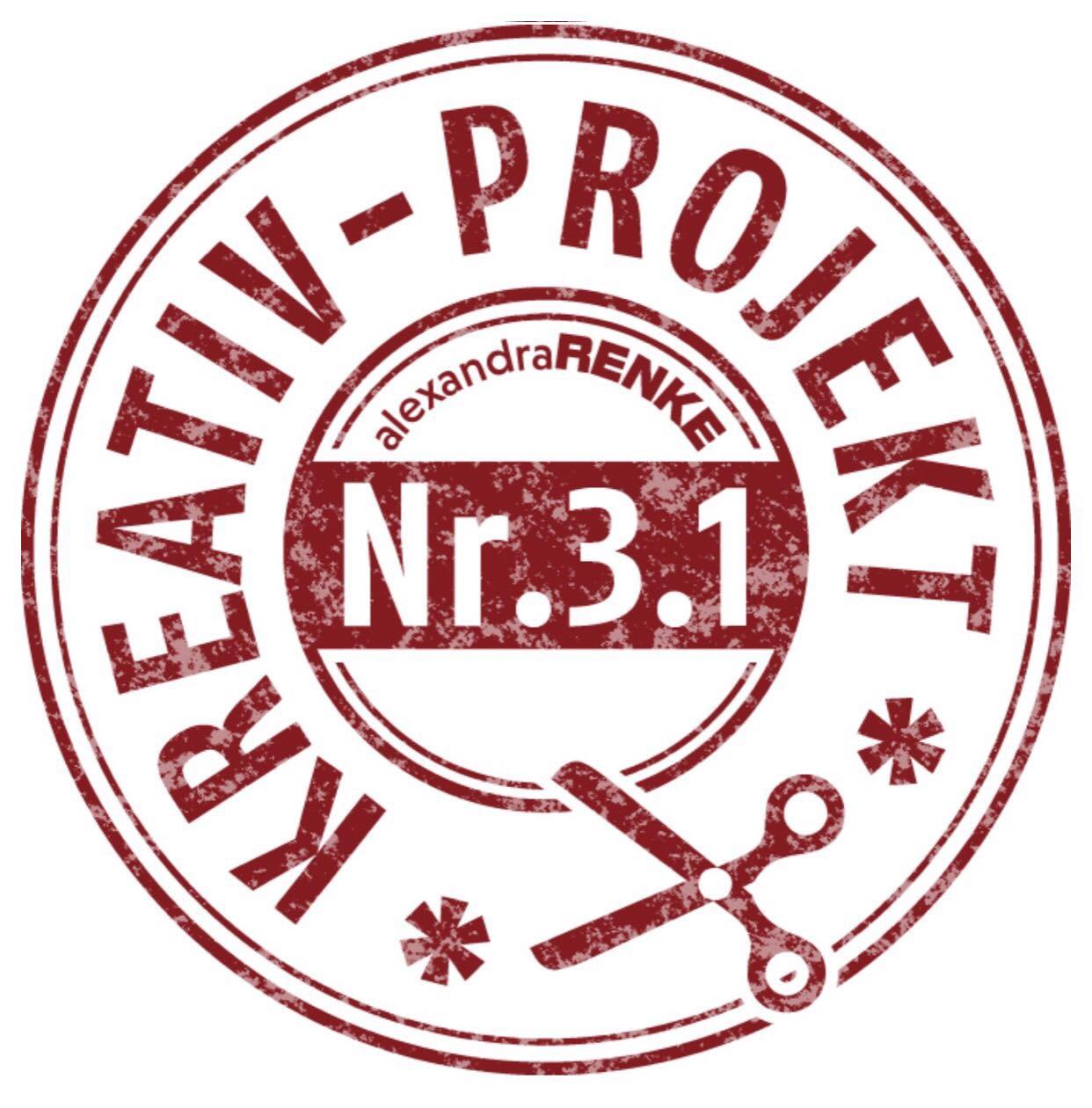 Kreativ-Projekt 3.1