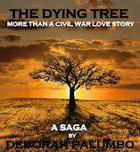 A Deborah Palumbo historical saga