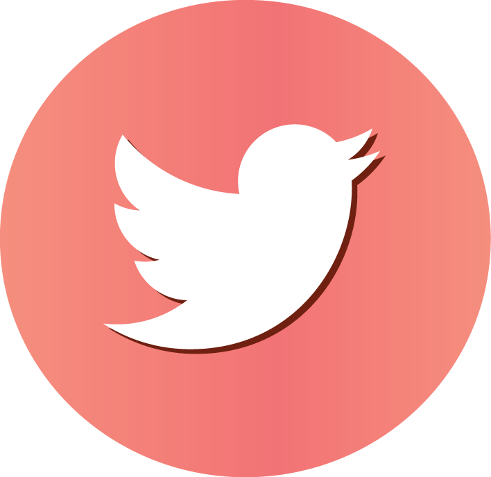 Follow us to Twitter: