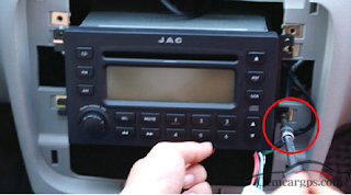 JAC Refine aftermarket navigation installation guide.png