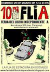Flia 10