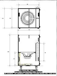 Image Result For Speaker Acr Untuk Low