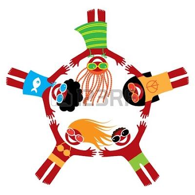 http://cosquillitasenlapanza2011.blogspot.com.es/2011/12/juegos-y-actividades-infantiles-al-aire.html