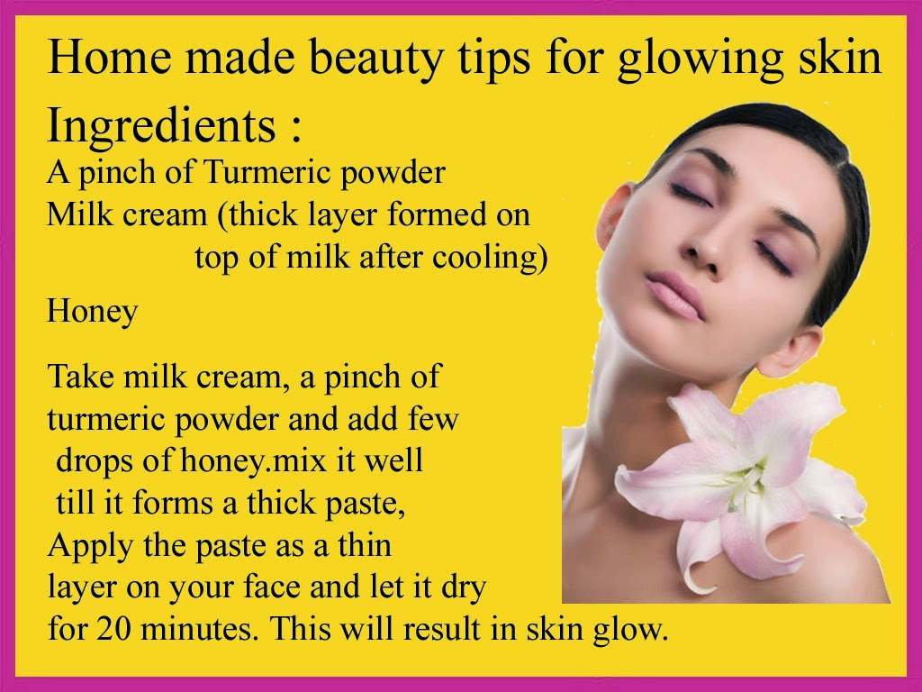 Skin-care-tips-in-english.jpg