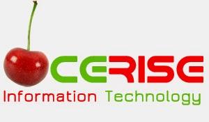 Lowongan Kerja Web Developer dan Marketing di PT.Cerise Information Technology dan Multimedia Company – Yogyakarta