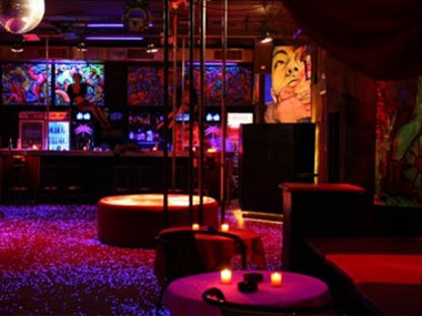 erotic clubs berlin sex erotic sex