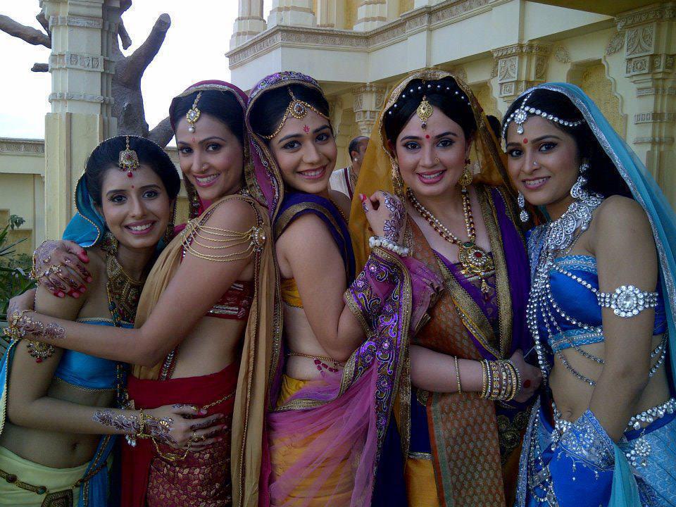 hindu school girls xxx