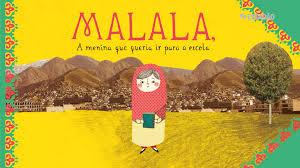 Boots cuffs\Mini polaina em tricot com a coragem de Malala