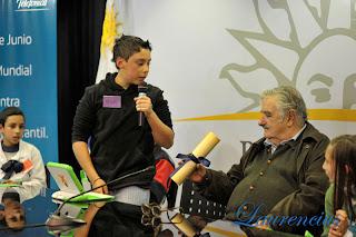 Presiden-Jose-Mujica-Termiskin_5