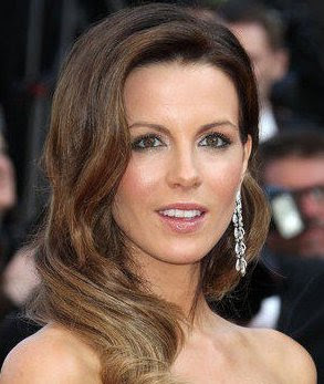 kate beckinsale pin up