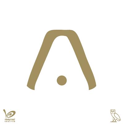 Drake-Feat-Aaliyah-Enough-Said