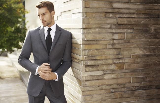 Cortes de cabello para caballeros ejecutivos