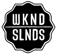 - WKND SLNDS -