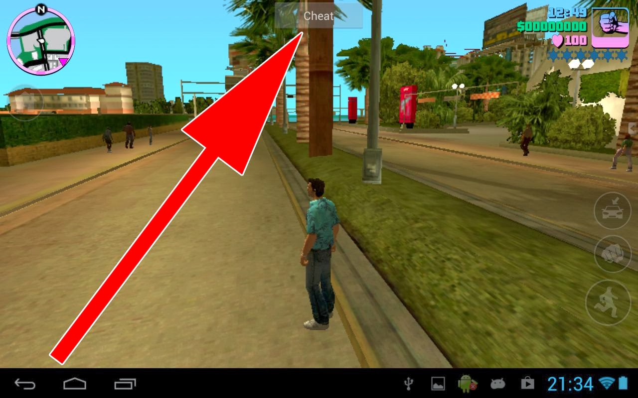 gta vice city tuning 2008 extreme download torrent tpb