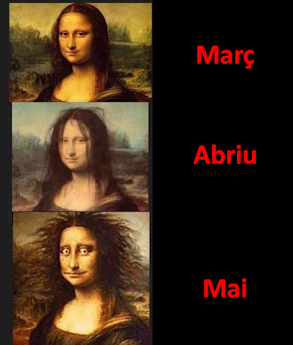 Lo recanton de Mona