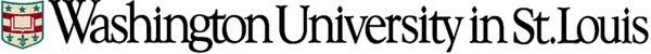 ワシントン大学MBA留学記