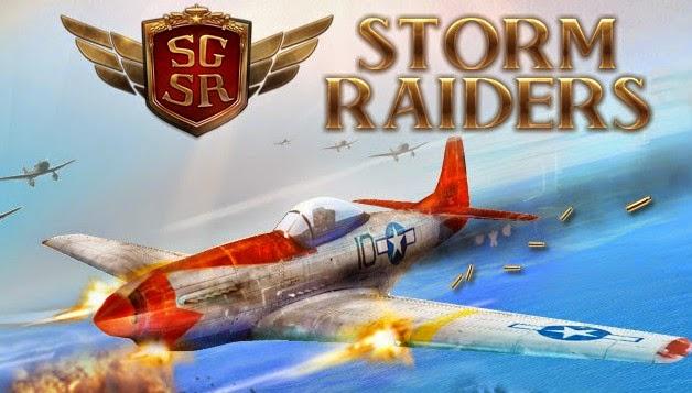 Sky-Gamblers-Storm-Raiders-Apk