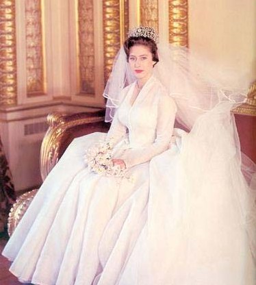 queen elizabeth ii wedding photos. queen elizabeth ii coronation