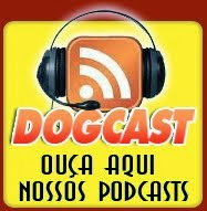 PODCASTs antigos