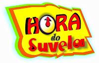 Hora do Suvela