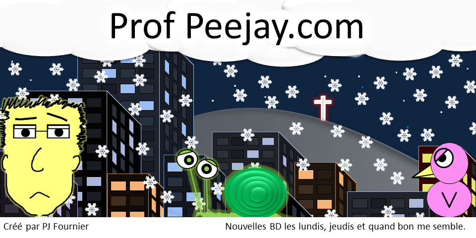 Prof Peejay.com