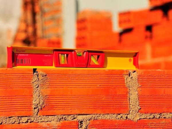 Indústria da PB precisa de 4 mil técnicos até 2015 e cursos podem ser feitos em Campina Grande