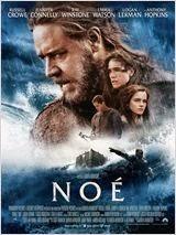 Noé en streaming